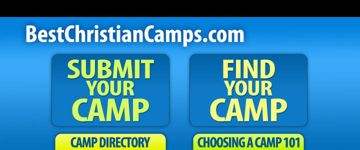 The Best New York Christian Summer Camps | Summer 2016 Directory of NY Summer Christian Camps